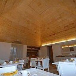 San_Giuseppe-Otranto-Breakfast_room-1-453385.jpg