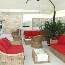 San_Giuseppe-Otranto-Terrace-453385.jpg