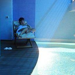 San_Giuseppe-Otranto-Wellness_Area-2-453385.jpg
