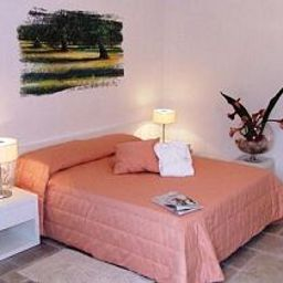 San_Giuseppe-Otranto-Room-1-453385.jpg