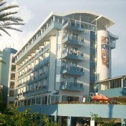Krizantem_Katya_Hotel-Alanya-Aussenansicht-1-453307.jpg