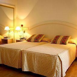 Balneario_Vichy_Catalan-Caldas_de_Malavella-Room-2-453505.jpg