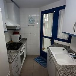 Patacona-Alboraya-Kitchen-453531.jpg