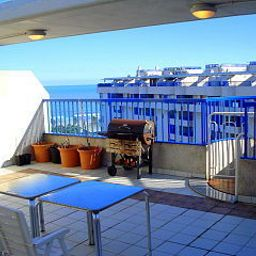 Patacona-Alboraya-Terrace-453531.jpg