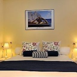 Patacona-Alboraya-Room-2-453531.jpg