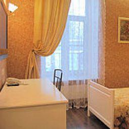Gostevoy_Dom_Shlisselburg-Shlisselburg-Double_room_superior-1-453618.jpg
