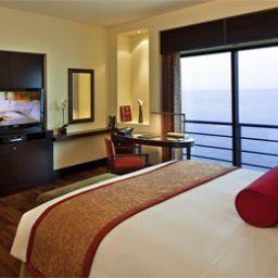 Suite Sofitel Al Khobar the Corniche