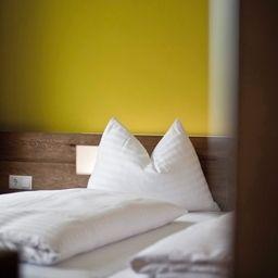 Basic_Hotel_Innsbruck-Innsbruck-Room-2-453752.jpg