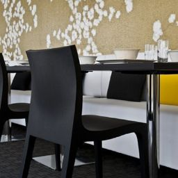 Hipark_Residence_de_Tourisme-Grenoble-Restaurant-1-453772.jpg