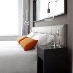 Hipark_Residence_de_Tourisme-Grenoble-Standard_room-4-453772.jpg