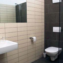 Bauernhof_weinbett_wiedeck-Stetten-Bathroom-453851.jpg