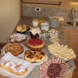 Bauernhof_AGRITUR_BELLA_DI_BOSCO-Smarano-Breakfast_room-1-453879.jpg