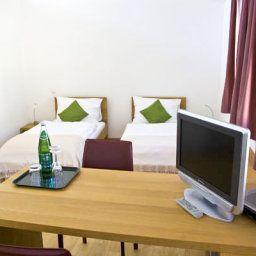 Bauernhof_weinbett_wiedeck-Stetten-Room-1-453851.jpg