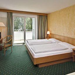 Brenner-Vipiteno-Room-2-454340.jpg