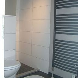 Bathroom Ring-Race-Flats Appartements Adenau