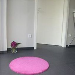 Ring-Race-Flats_Appartements-Adenau-Interior_view-2-454398.jpg