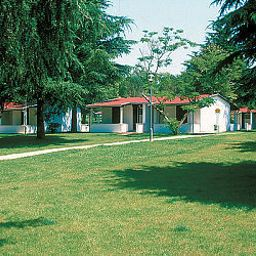 Jardín Village Laguna Park