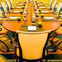 Renaissance_Curacao_Resort_Casino-Willemstad-Exterior_view-4-454837.jpg