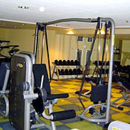 Renaissance_Curacao_Resort_Casino-Willemstad-Fitness_room-454837.jpg