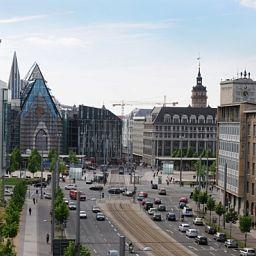 SchlafGut_AppartementHotel-Leipzig-Exterior_view-7-454937.jpg