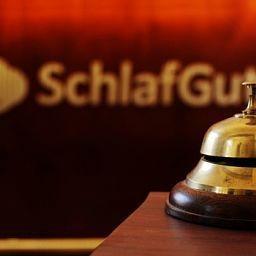 SchlafGut_AppartementHotel-Leipzig-Reception-1-454937.jpg