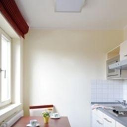 SchlafGut_AppartementHotel-Leipzig-Kitchen_in_room-454937.jpg