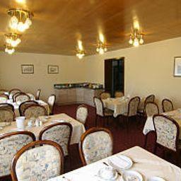 Am_Bad-Esslingen-Breakfast_room-454981.jpg