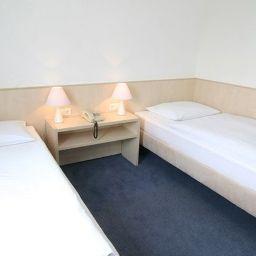 Am_Bad-Esslingen-Double_room_superior-454981.jpg