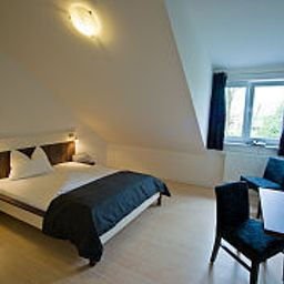 4mex_hotel_living-Munich-Room-15-454995.jpg