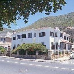 Sonnekus_Guest_House-Cape_Town-Exterior_view-1-454968.jpg