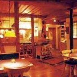 Blauer_Bock-Esslingen-Restaurant-1-455096.jpg