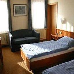 Blauer_Bock-Esslingen-Room-3-455096.jpg
