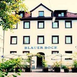 Blauer_Bock-Esslingen-Exterior_view-455096.jpg