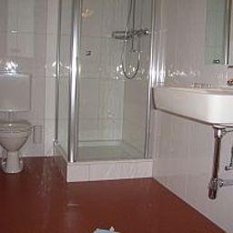 Schoene_Aussicht_LandPanoramagasthof-Viktorsberg-Bathroom-455212.jpg