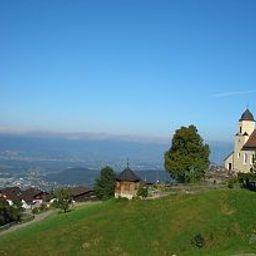 Schoene_Aussicht_LandPanoramagasthof-Viktorsberg-View-1-455212.jpg