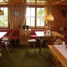 Schoene_Aussicht_LandPanoramagasthof-Viktorsberg-Restaurant-455212.jpg