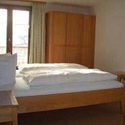 Schoene_Aussicht_LandPanoramagasthof-Viktorsberg-Room-455212.jpg