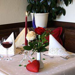 Restaurant Talblick