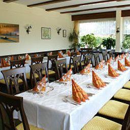 Talblick-Dobel-Banquet_hall-455292.jpg