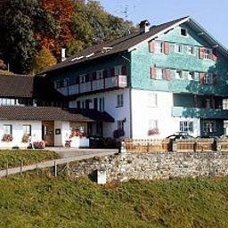 Schoene_Aussicht_LandPanoramagasthof-Viktorsberg-Exterior_view-455212.jpg