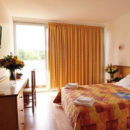 Domaine_du_Mas_Blanc_Residence_de_Tourisme-Alenya-Room-455349.jpg