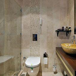 Sky_Kamer_Hotel-Istanbul-Bathroom-1-455413.jpg