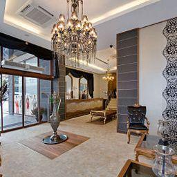 Sky_Kamer_Hotel-Istanbul-Hall-1-455413.jpg