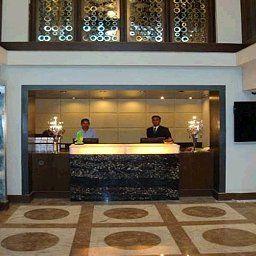 Lords_Plaza_Bangalore-Bengaluru-Reception-455495.jpg