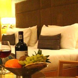 Lords_Plaza_Bangalore-Bengaluru-Superior_room-455495.jpg
