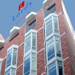 Lords_Plaza_Bangalore-Bengaluru-Exterior_view-1-455495.jpg
