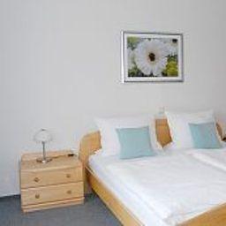 Kleine_Kalmit_Gaestehaus-Landau_in_der_Pfalz-Einzelzimmer_Standard-2-455562.jpg