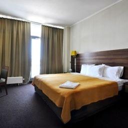 Apartamento Zolotoy Zaton apart hotel
