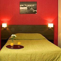 Aparthotel_Adagio_Access_Marseille_Saint_Charles-Marseille-Apartment-5-455778.jpg