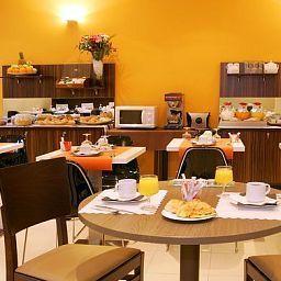 Aparthotel_Adagio_Access_Marseille_Saint_Charles-Marseille-Breakfast_room-455778.jpg